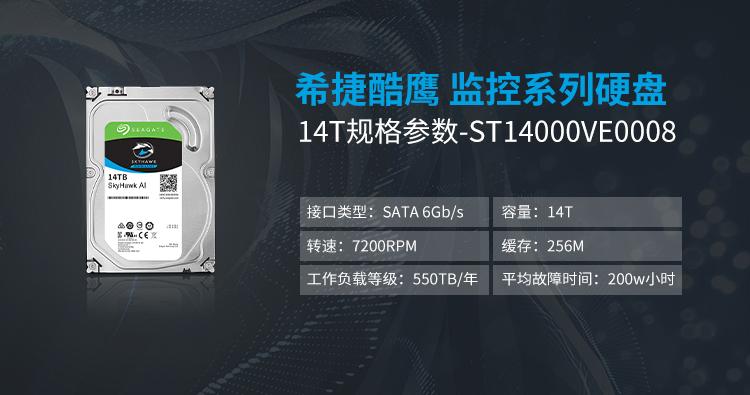 ST14000VE0008-参数.jpg